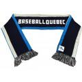 Foulard Baseball Québec