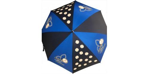 Parapluie Baseball Québec