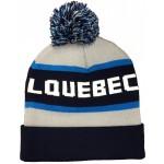 Tuque Baseball Québec
