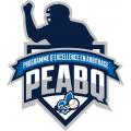 PEABQ Saison 2021