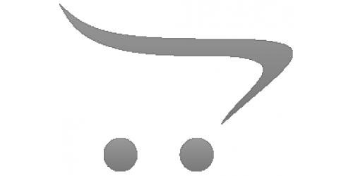 Accréditation du PEABQ (Arbitres de la Relève)